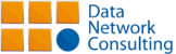 Data Network Consulting
